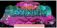 Terra Lavinium Logo